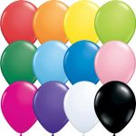 plain helium balloons ingleby barwick